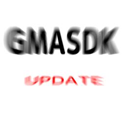 App Store 準拠のため新しい Ios Gma Sdkに更新してください という通知が来たので対応した