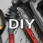 DIY(Do It Yourself)に思う事